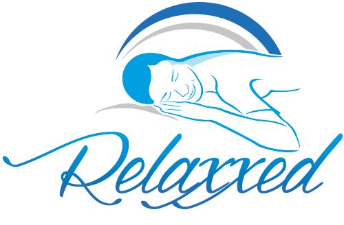 Relaxxed warmtezakken