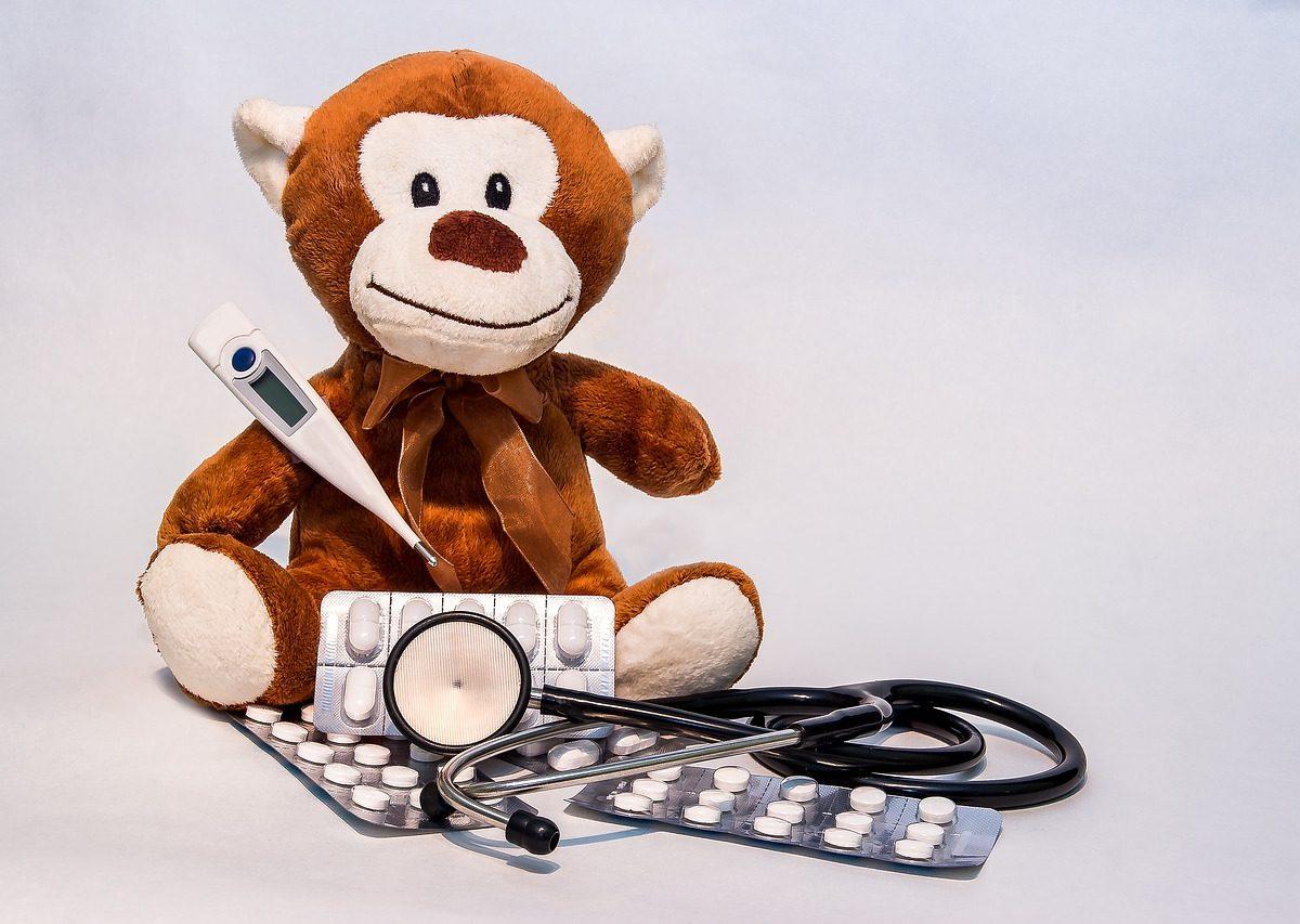 verkouden tips verkoudheid