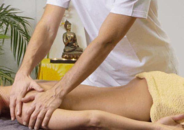 5 tips om reumatische klachten te verlichten